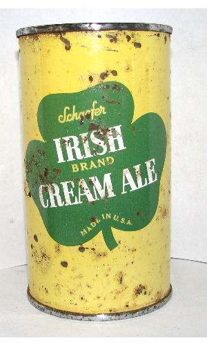 IRISH CREAM ALE1
